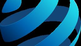 CN_Logo_Sole